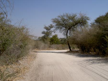 road d3511