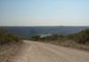 road D3700 - 10km after ruacana falls