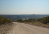 Ruacana vers Epupa Falls  D3700