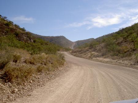 road  d3704