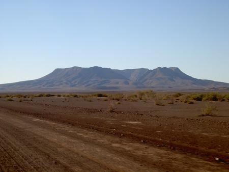trail 3904
