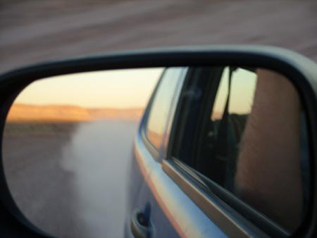road  D601