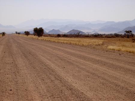 route C27