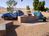 Marienfluss campsite photos - mother day quotes wallpapers for facebook