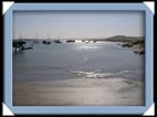 photos luderitz Namibie