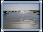 Port de Luderitz.( luderitz )