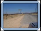 photo opuwo namibie himba