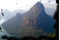 photos Blyde River Canyon afrique du sud