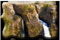photos Mac Mac Falls south africa
