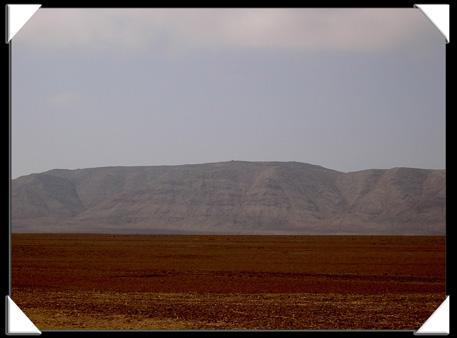 tres beau paysage