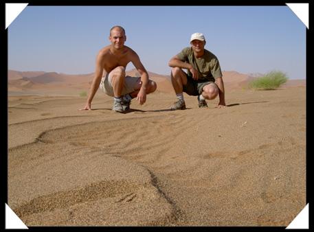 photos sossusvlei sessriem desert namib namibie