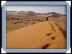 photos sossusvlei desert