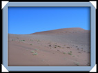 photos sossusvlei