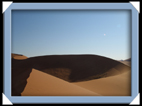 image desert namib
