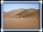 paysage namib