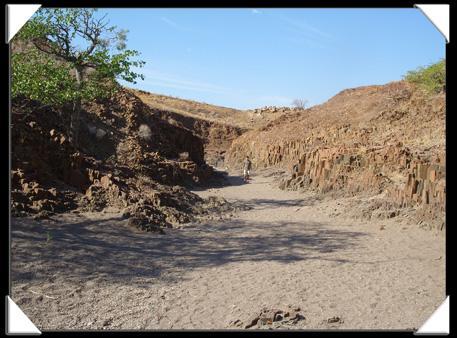 twylfelfontein
